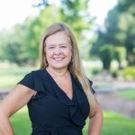DeAnna Braswell • Guest Services