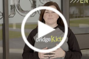 brigde-kids-news-march-2021