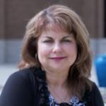 Nathalie Bentley • Guest Services Director